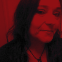 FragmentsOfFear.com Executive Producer Georgina Ragazza