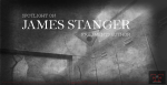 FragmentsOfFear.com Spotlight On James Stanger Fragments Author
