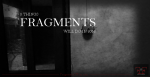 FragmentsOfFear.com 5 Things Fragments Will Do in 2016