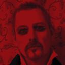 FragmentsOfFear.com Producer Richard Gladman